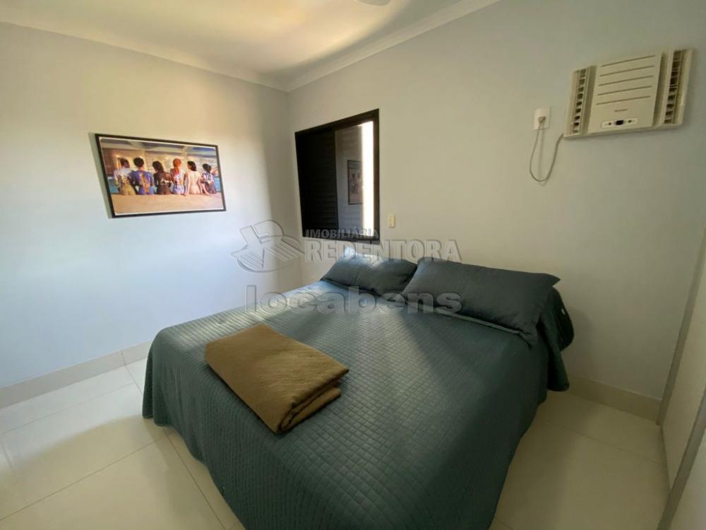 Comprar Apartamento / Padrão em São José do Rio Preto R$ 950.000,00 - Foto 14