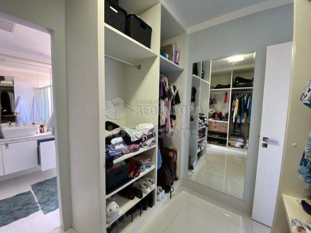 Comprar Apartamento / Padrão em São José do Rio Preto R$ 950.000,00 - Foto 16