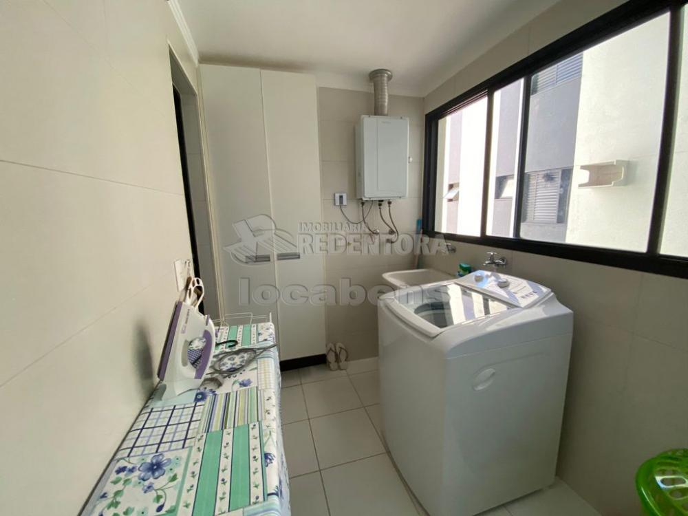 Comprar Apartamento / Padrão em São José do Rio Preto R$ 950.000,00 - Foto 20
