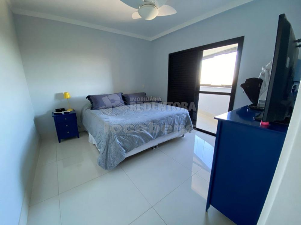 Comprar Apartamento / Padrão em São José do Rio Preto R$ 950.000,00 - Foto 18