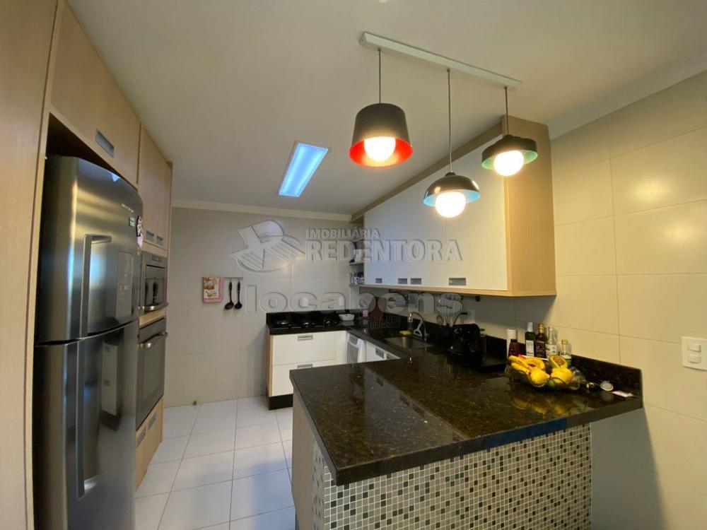 Comprar Apartamento / Padrão em São José do Rio Preto R$ 950.000,00 - Foto 7