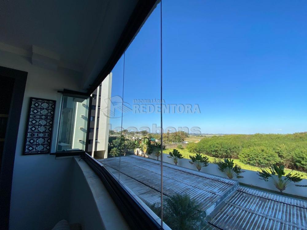 Comprar Apartamento / Padrão em São José do Rio Preto R$ 950.000,00 - Foto 22