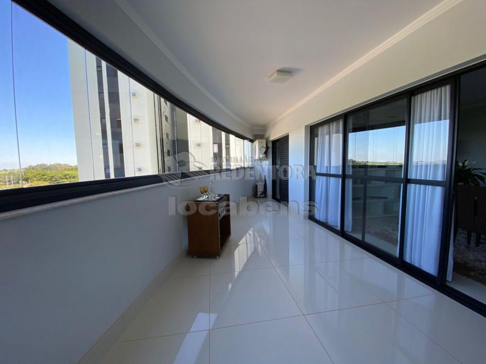 Comprar Apartamento / Padrão em São José do Rio Preto R$ 950.000,00 - Foto 3