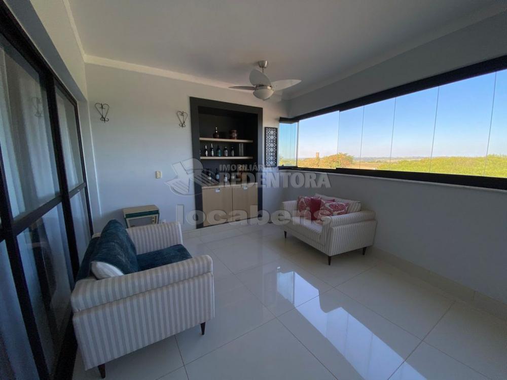 Comprar Apartamento / Padrão em São José do Rio Preto R$ 950.000,00 - Foto 4