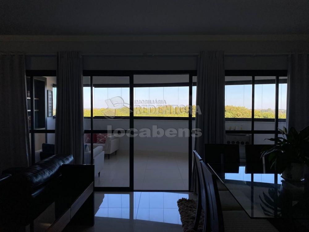 Comprar Apartamento / Padrão em São José do Rio Preto R$ 950.000,00 - Foto 23
