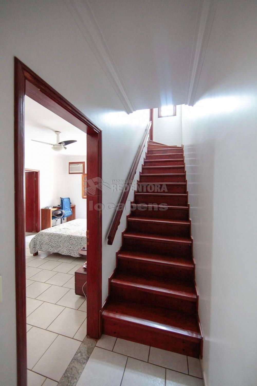 Comprar Casa / Sobrado em São José do Rio Preto R$ 950.000,00 - Foto 6
