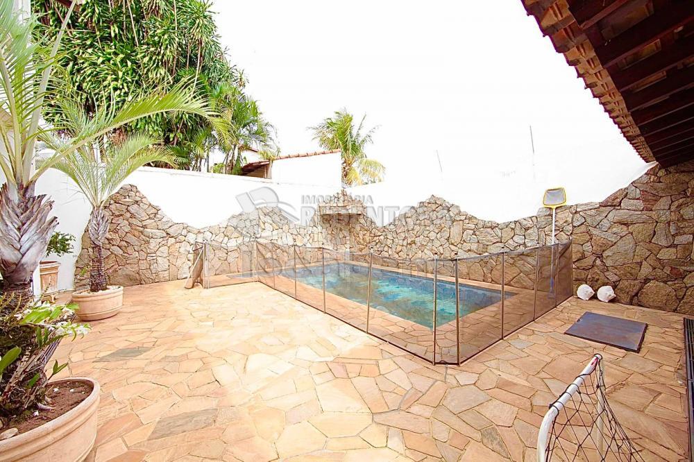 Comprar Casa / Sobrado em São José do Rio Preto R$ 950.000,00 - Foto 1