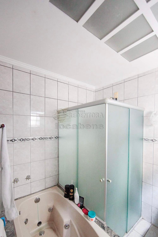 Comprar Casa / Sobrado em São José do Rio Preto R$ 950.000,00 - Foto 4