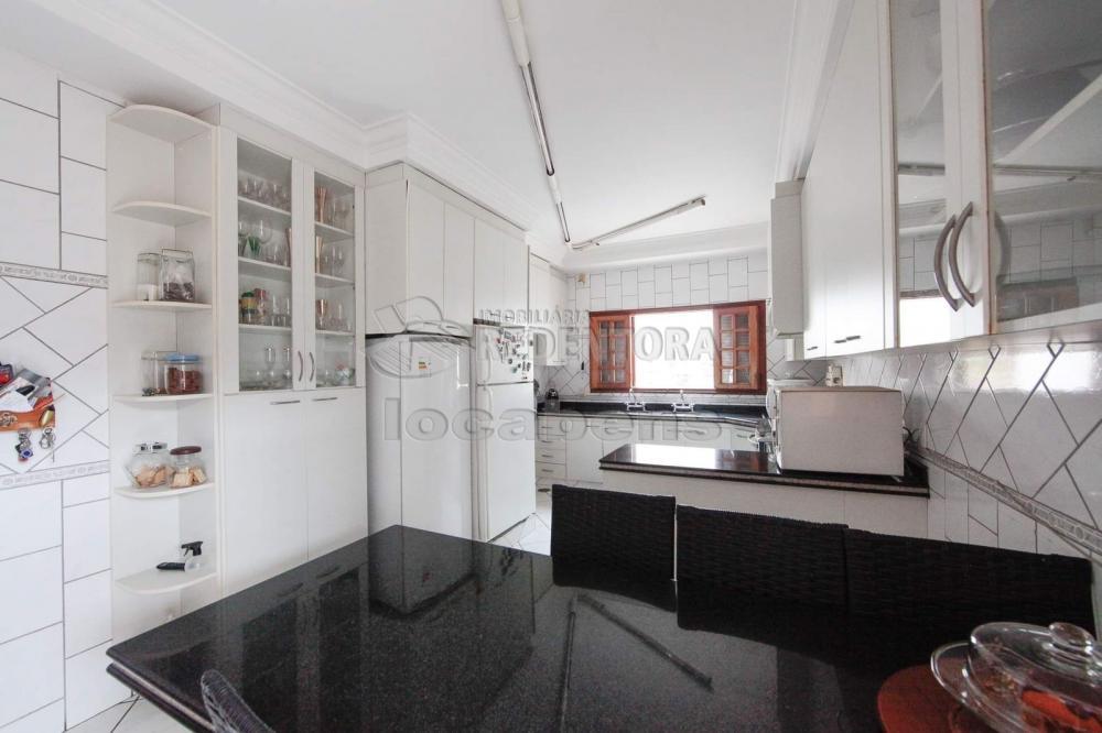 Comprar Casa / Sobrado em São José do Rio Preto R$ 950.000,00 - Foto 5