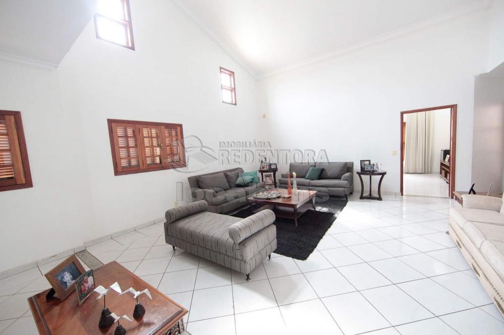 Comprar Casa / Sobrado em São José do Rio Preto R$ 950.000,00 - Foto 7