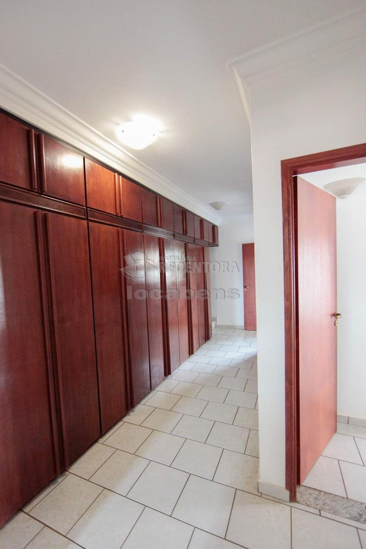 Comprar Casa / Sobrado em São José do Rio Preto R$ 950.000,00 - Foto 11