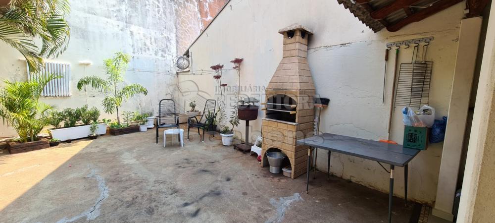 Alugar Casa / Padrão em São José do Rio Preto R$ 2.000,00 - Foto 11