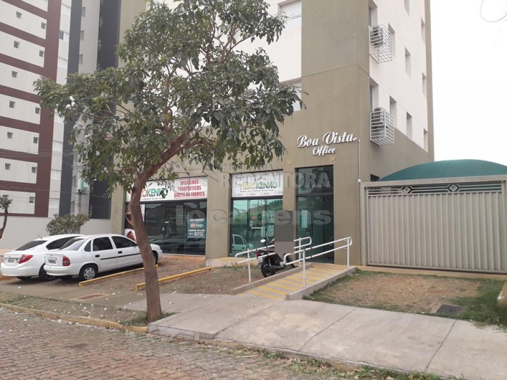 Alugar Comercial / Sala em São José do Rio Preto R$ 1.200,00 - Foto 2