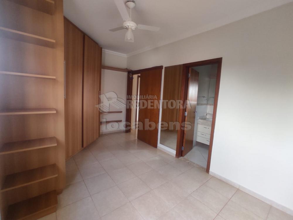 Alugar Casa / Condomínio em São José do Rio Preto R$ 6.000,00 - Foto 15