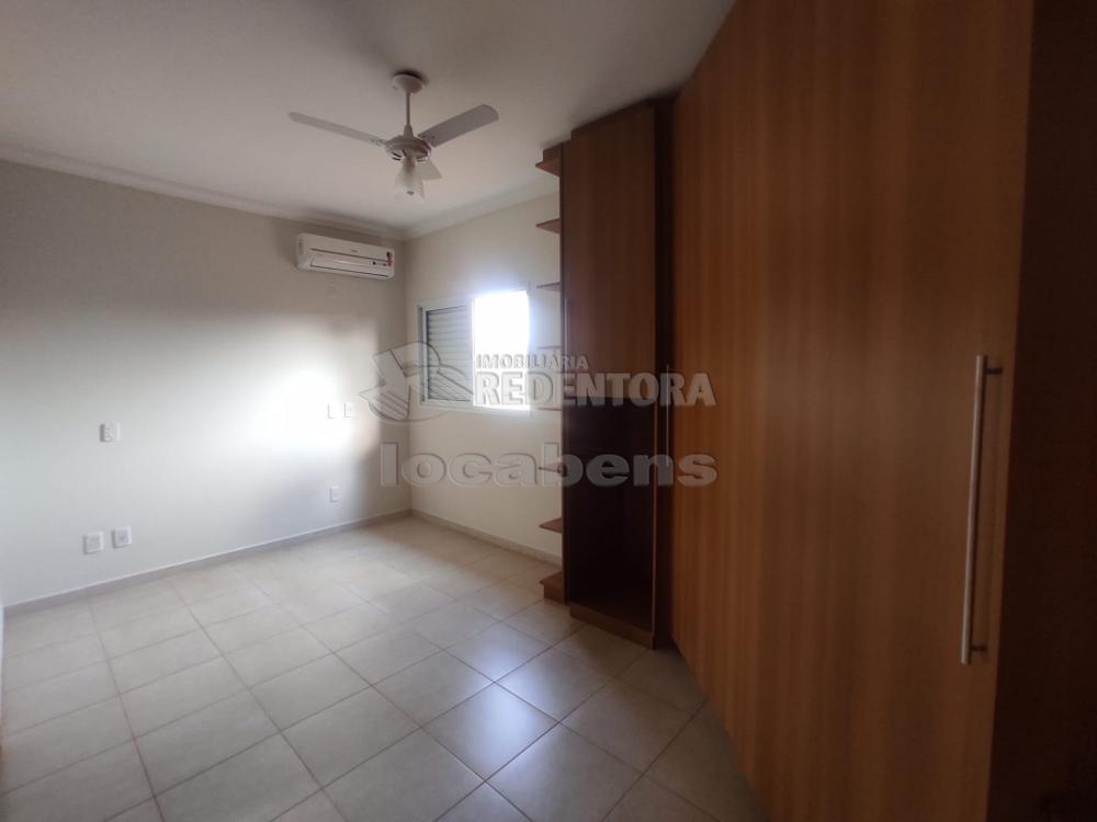 Alugar Casa / Condomínio em São José do Rio Preto R$ 6.000,00 - Foto 16