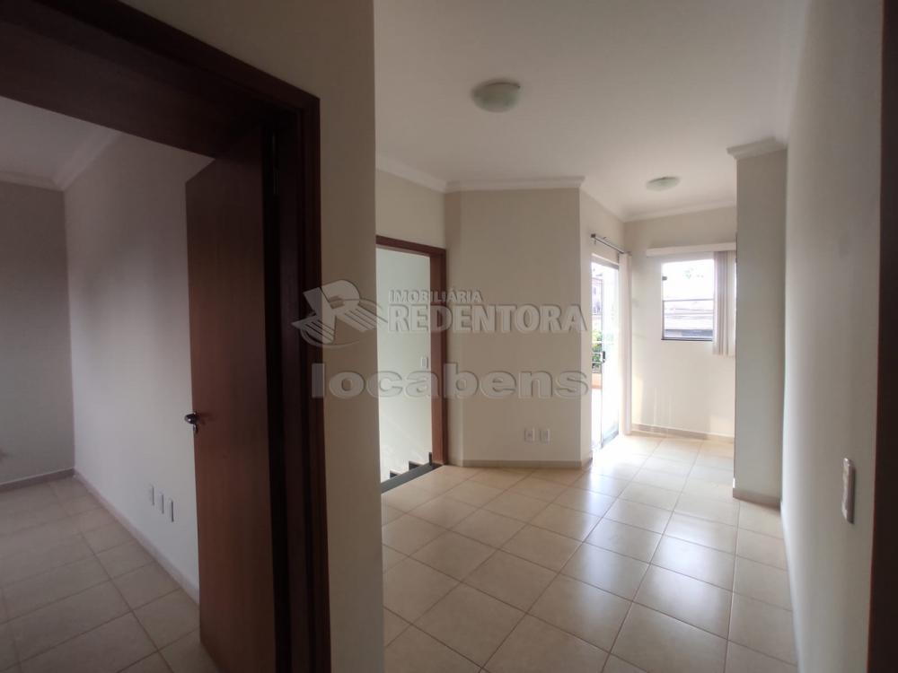 Alugar Casa / Condomínio em São José do Rio Preto R$ 6.000,00 - Foto 22