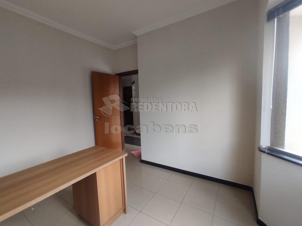Alugar Casa / Condomínio em São José do Rio Preto R$ 6.000,00 - Foto 24