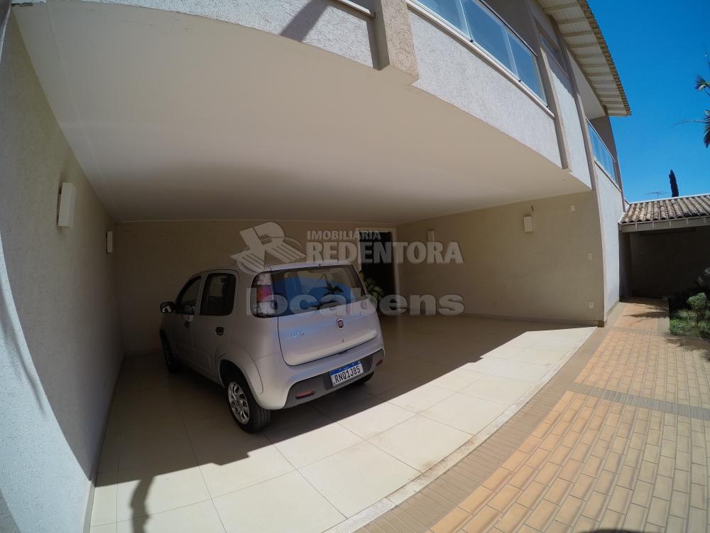 Comprar Casa / Sobrado em São José do Rio Preto R$ 1.500.000,00 - Foto 1