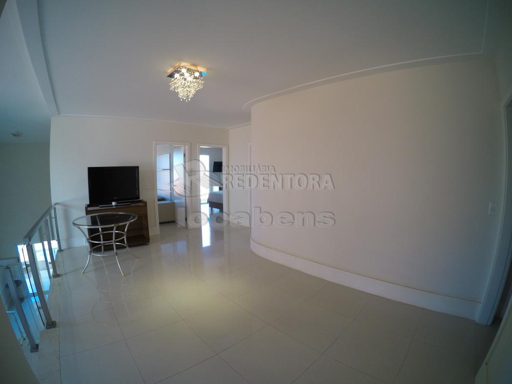 Comprar Casa / Sobrado em São José do Rio Preto R$ 1.500.000,00 - Foto 13