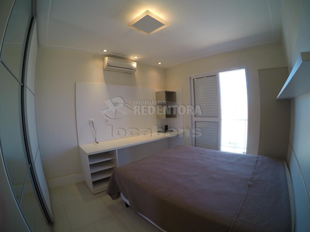 Comprar Casa / Sobrado em São José do Rio Preto R$ 1.500.000,00 - Foto 15