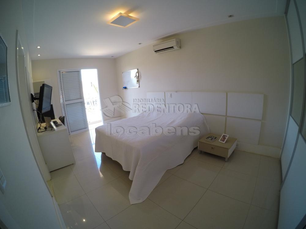 Comprar Casa / Sobrado em São José do Rio Preto R$ 1.500.000,00 - Foto 19