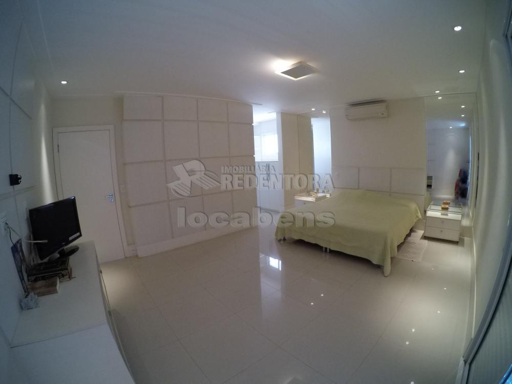 Comprar Casa / Sobrado em São José do Rio Preto R$ 1.500.000,00 - Foto 22