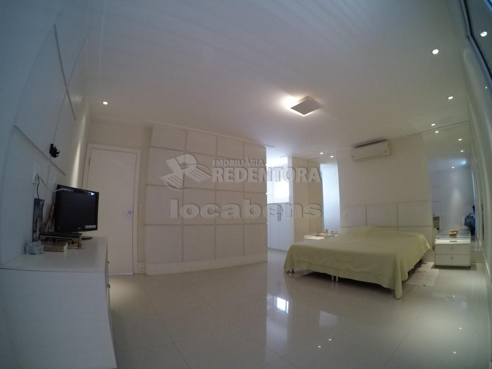 Comprar Casa / Sobrado em São José do Rio Preto R$ 1.500.000,00 - Foto 23