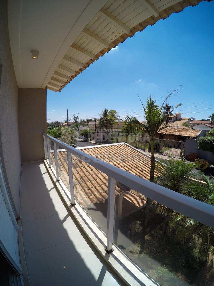 Comprar Casa / Sobrado em São José do Rio Preto R$ 1.500.000,00 - Foto 24