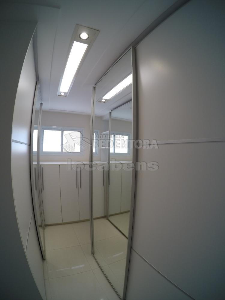 Comprar Casa / Sobrado em São José do Rio Preto R$ 1.500.000,00 - Foto 25