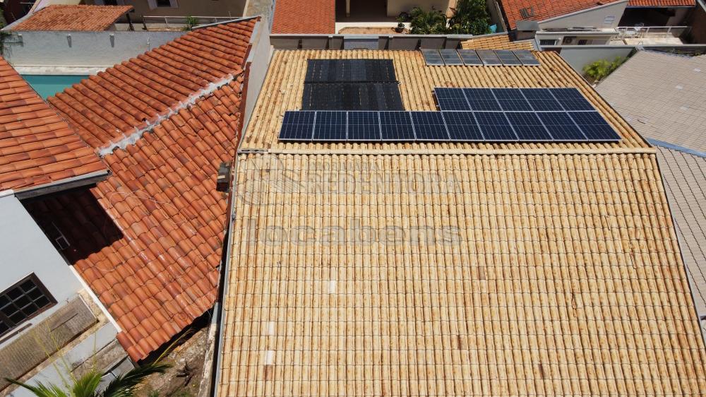 Comprar Casa / Sobrado em São José do Rio Preto R$ 1.500.000,00 - Foto 32