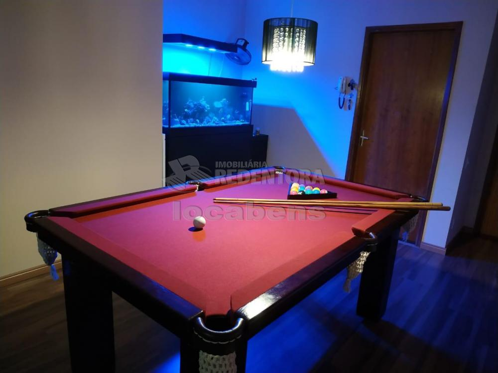 Comprar Apartamento / Padrão em São José do Rio Preto R$ 245.000,00 - Foto 2