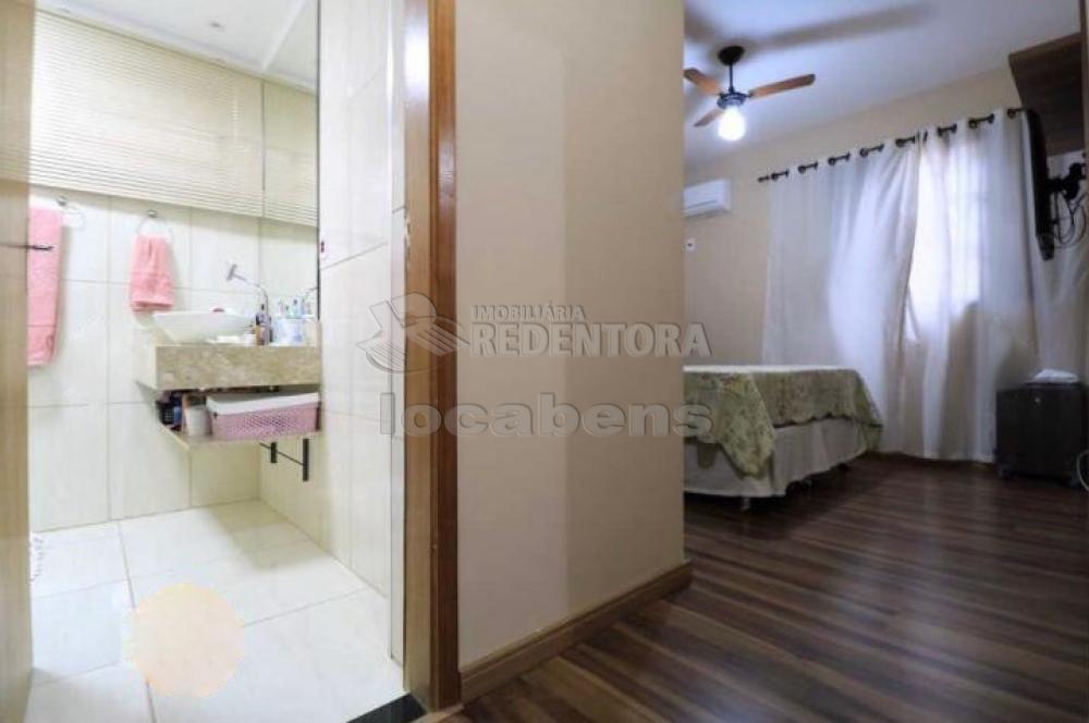 Comprar Apartamento / Padrão em São José do Rio Preto R$ 245.000,00 - Foto 6