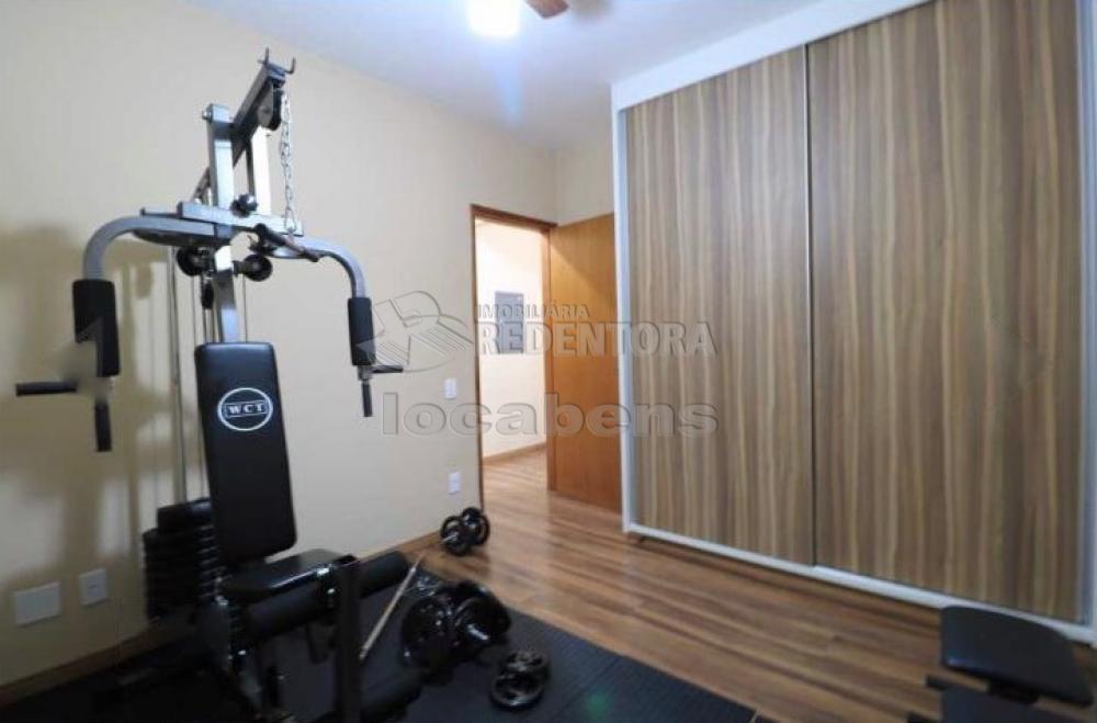 Comprar Apartamento / Padrão em São José do Rio Preto R$ 245.000,00 - Foto 9