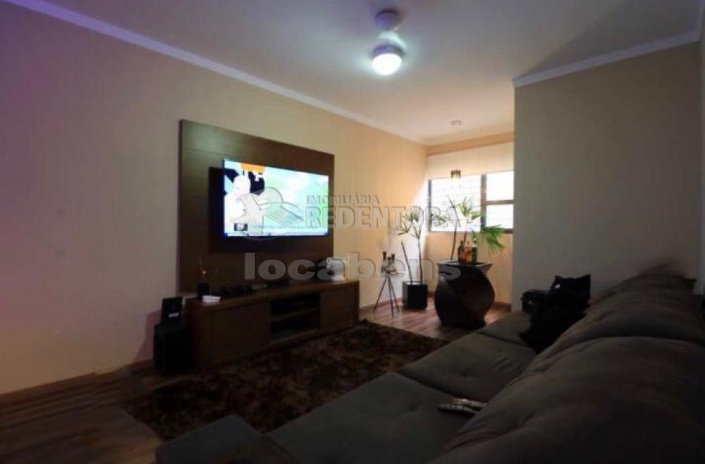 Comprar Apartamento / Padrão em São José do Rio Preto R$ 245.000,00 - Foto 3