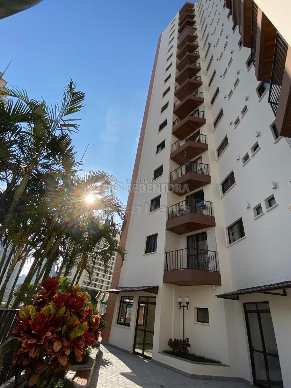 Comprar Apartamento / Padrão em São Paulo R$ 495.000,00 - Foto 1
