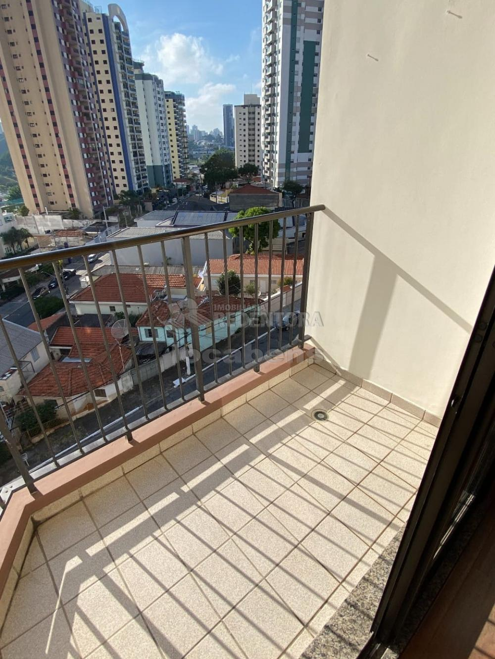Comprar Apartamento / Padrão em São Paulo R$ 495.000,00 - Foto 7
