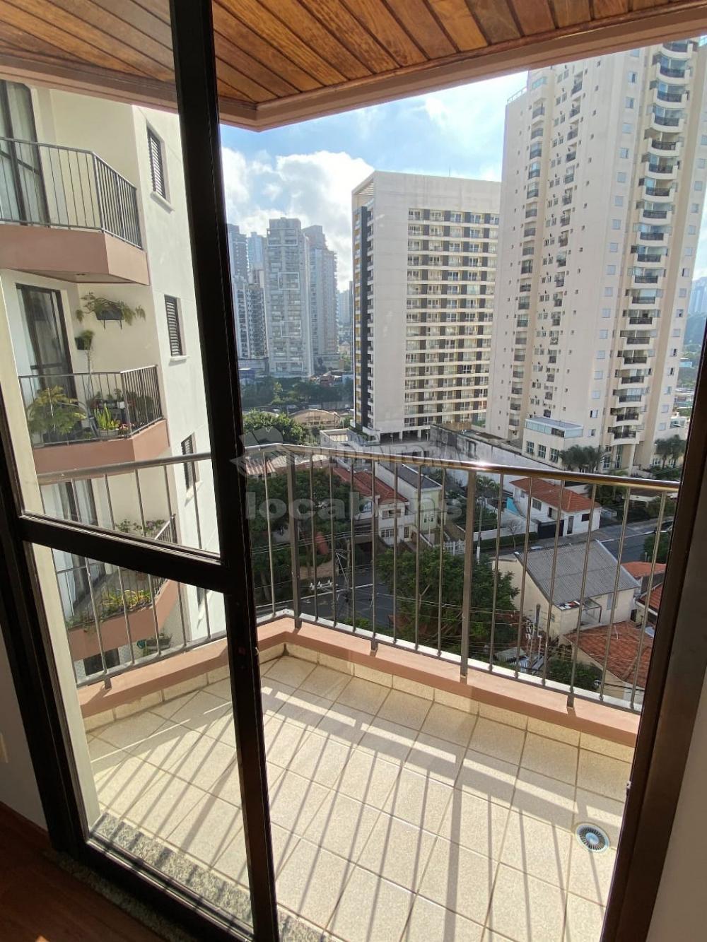 Comprar Apartamento / Padrão em São Paulo R$ 495.000,00 - Foto 6