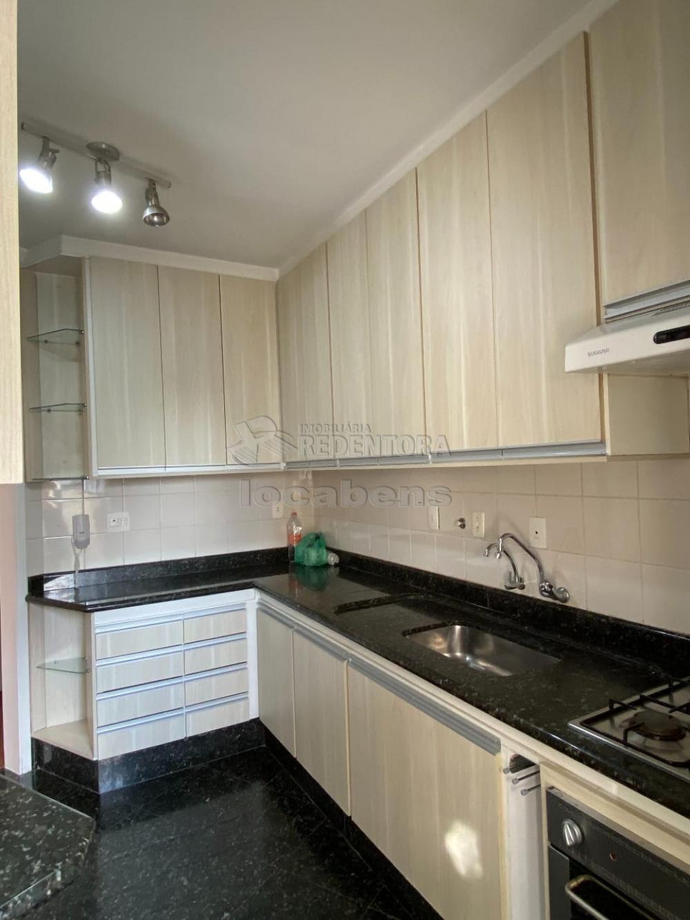 Comprar Apartamento / Padrão em São Paulo R$ 495.000,00 - Foto 8