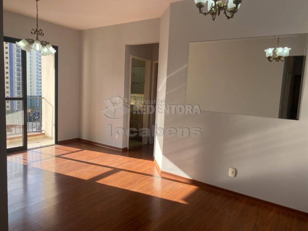 Comprar Apartamento / Padrão em São Paulo R$ 495.000,00 - Foto 2