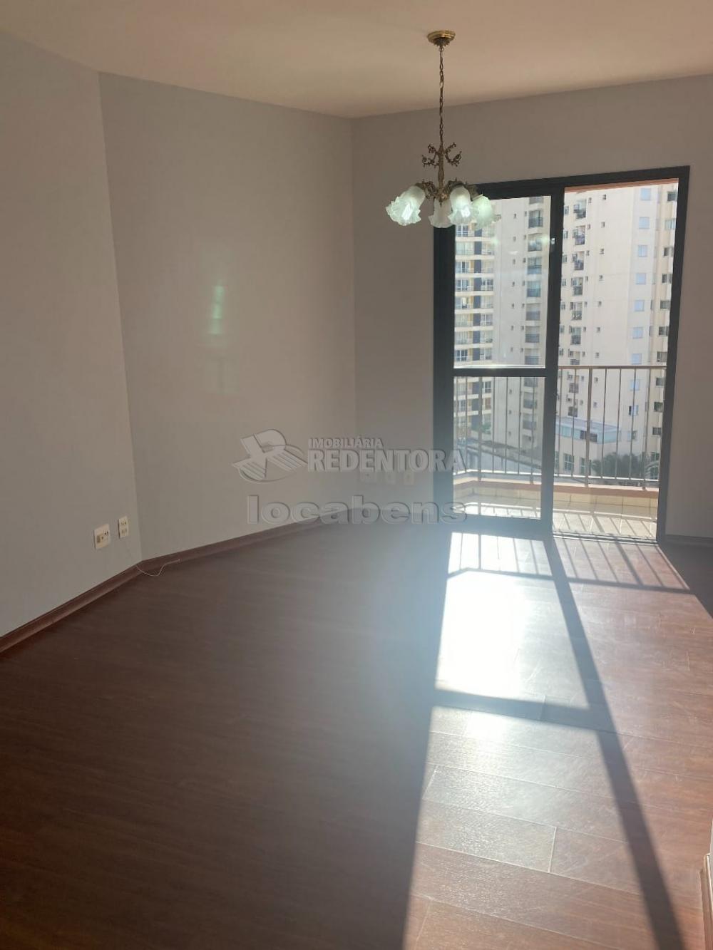 Comprar Apartamento / Padrão em São Paulo R$ 495.000,00 - Foto 3