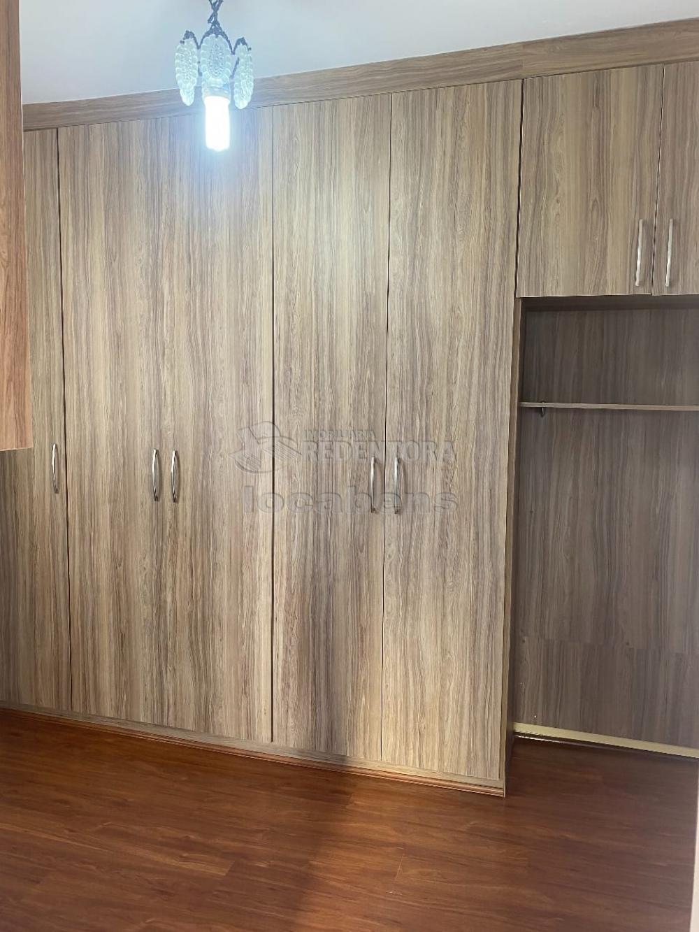 Comprar Apartamento / Padrão em São Paulo R$ 495.000,00 - Foto 17