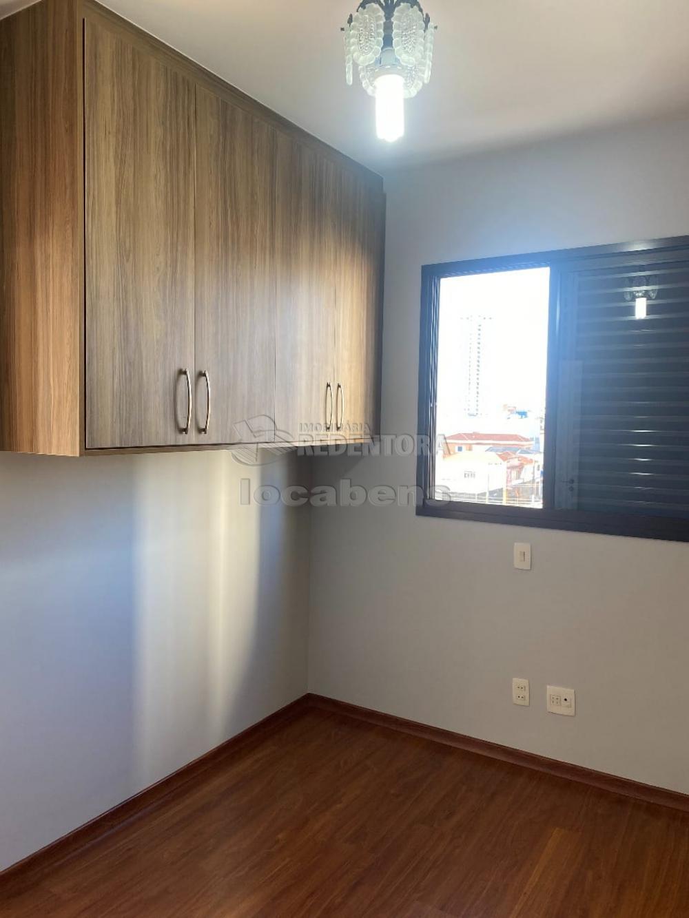 Comprar Apartamento / Padrão em São Paulo R$ 495.000,00 - Foto 19