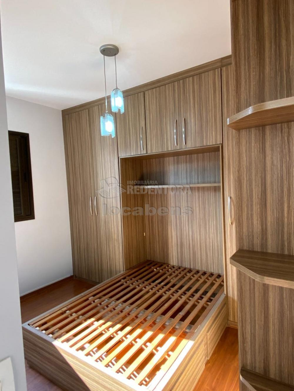 Comprar Apartamento / Padrão em São Paulo R$ 495.000,00 - Foto 15