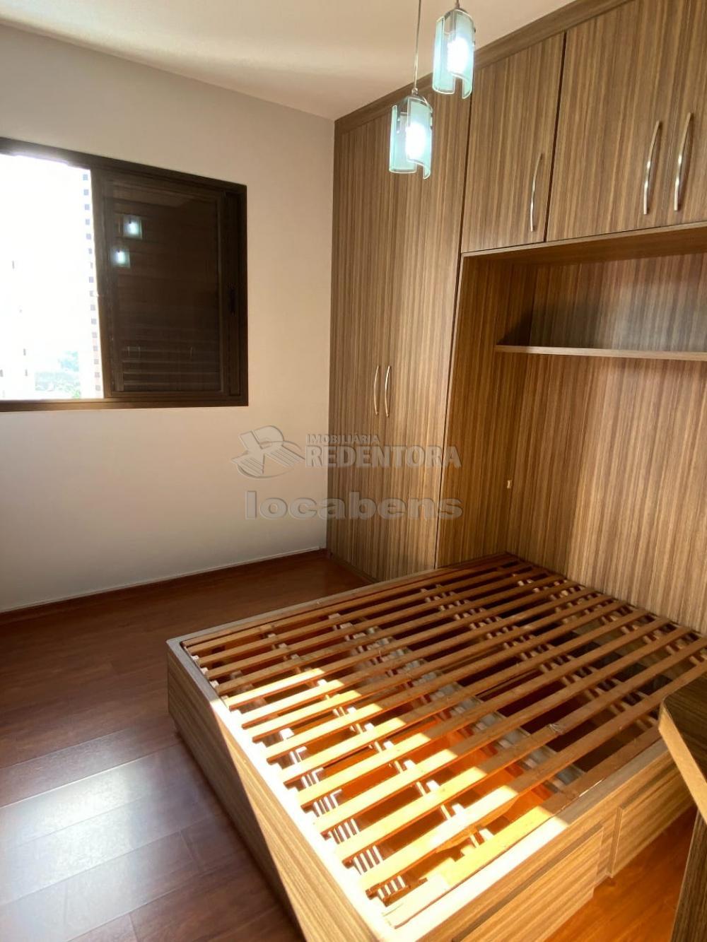Comprar Apartamento / Padrão em São Paulo R$ 495.000,00 - Foto 16