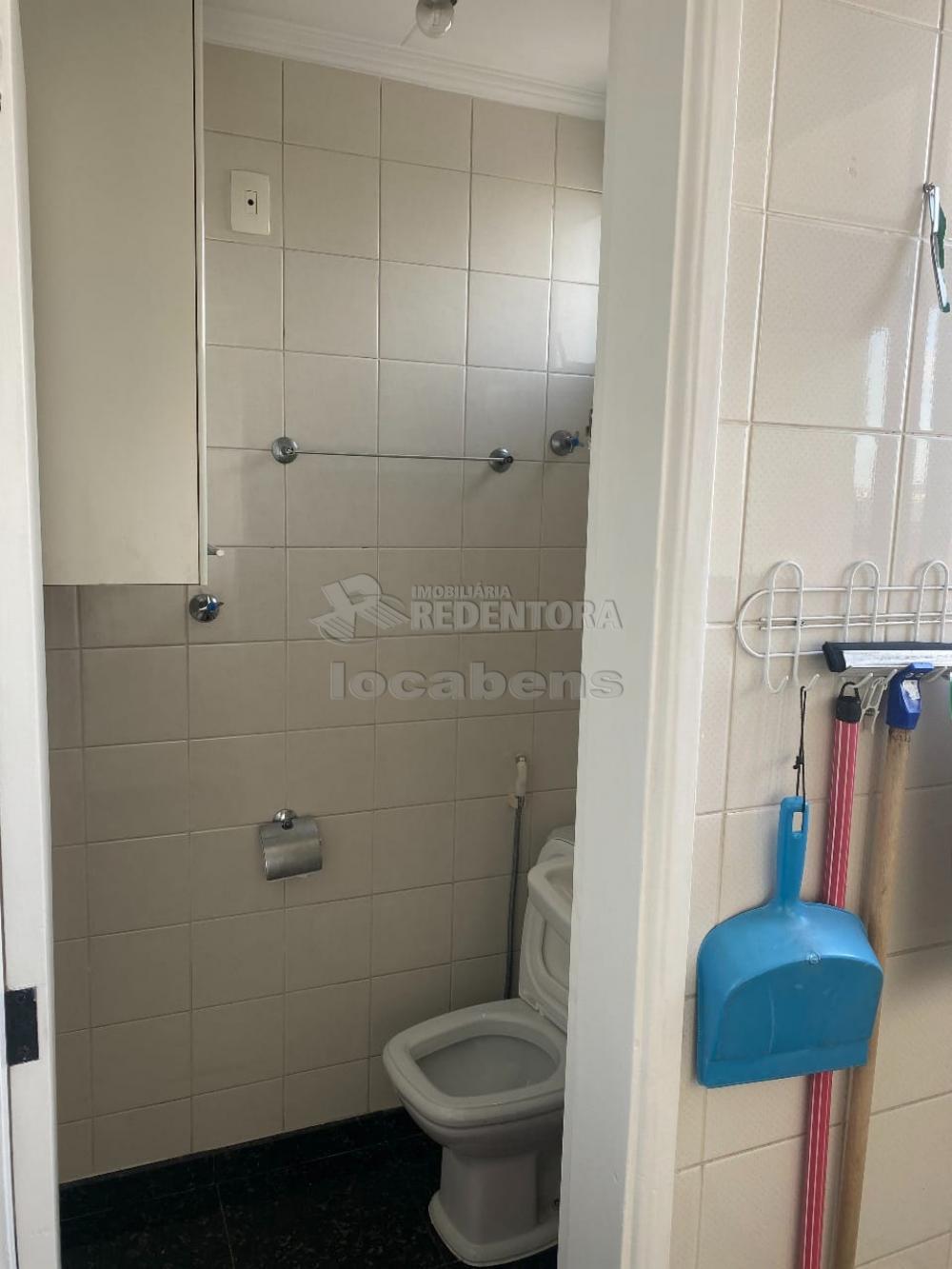 Comprar Apartamento / Padrão em São Paulo R$ 495.000,00 - Foto 23