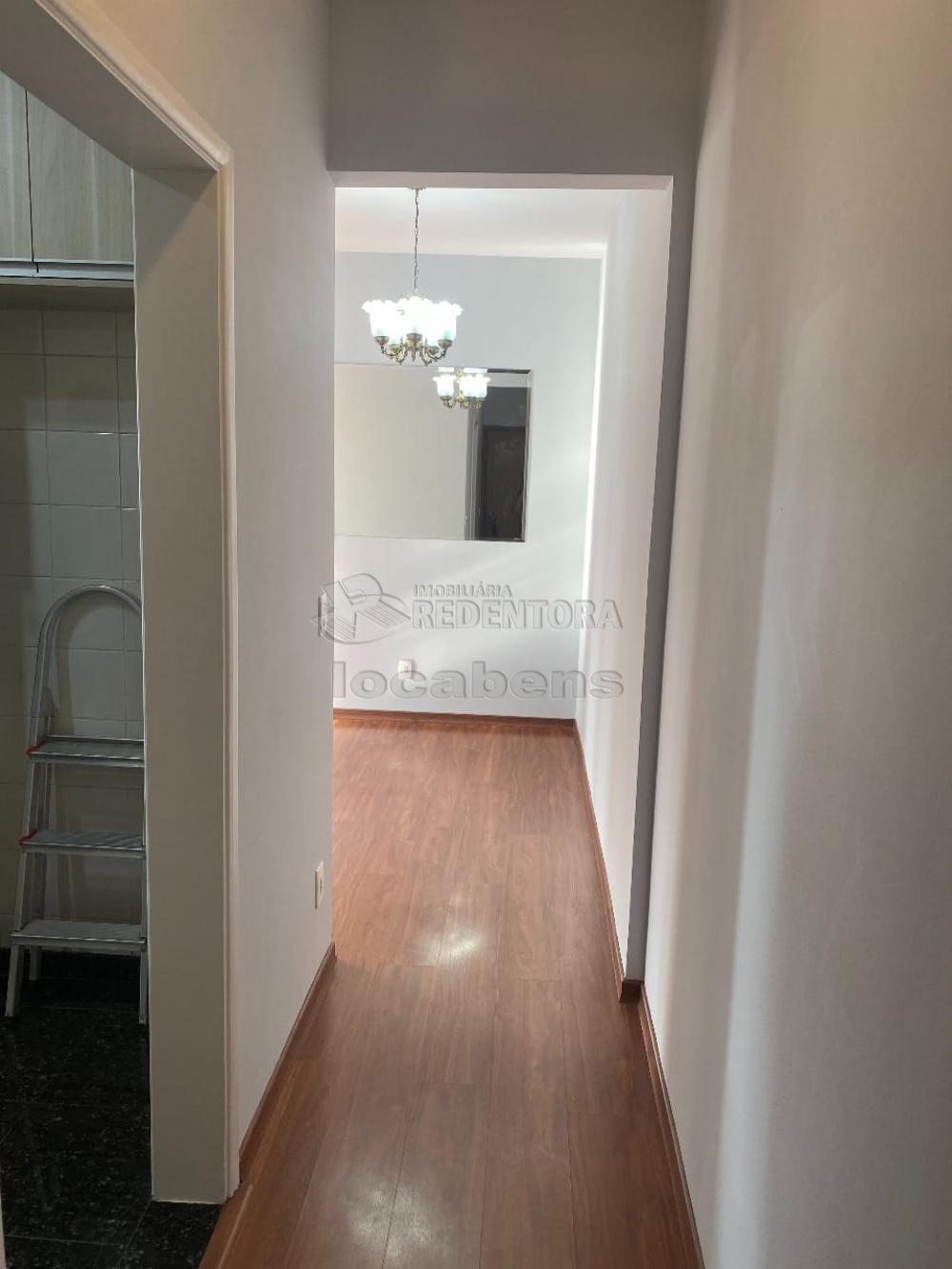 Comprar Apartamento / Padrão em São Paulo R$ 495.000,00 - Foto 4