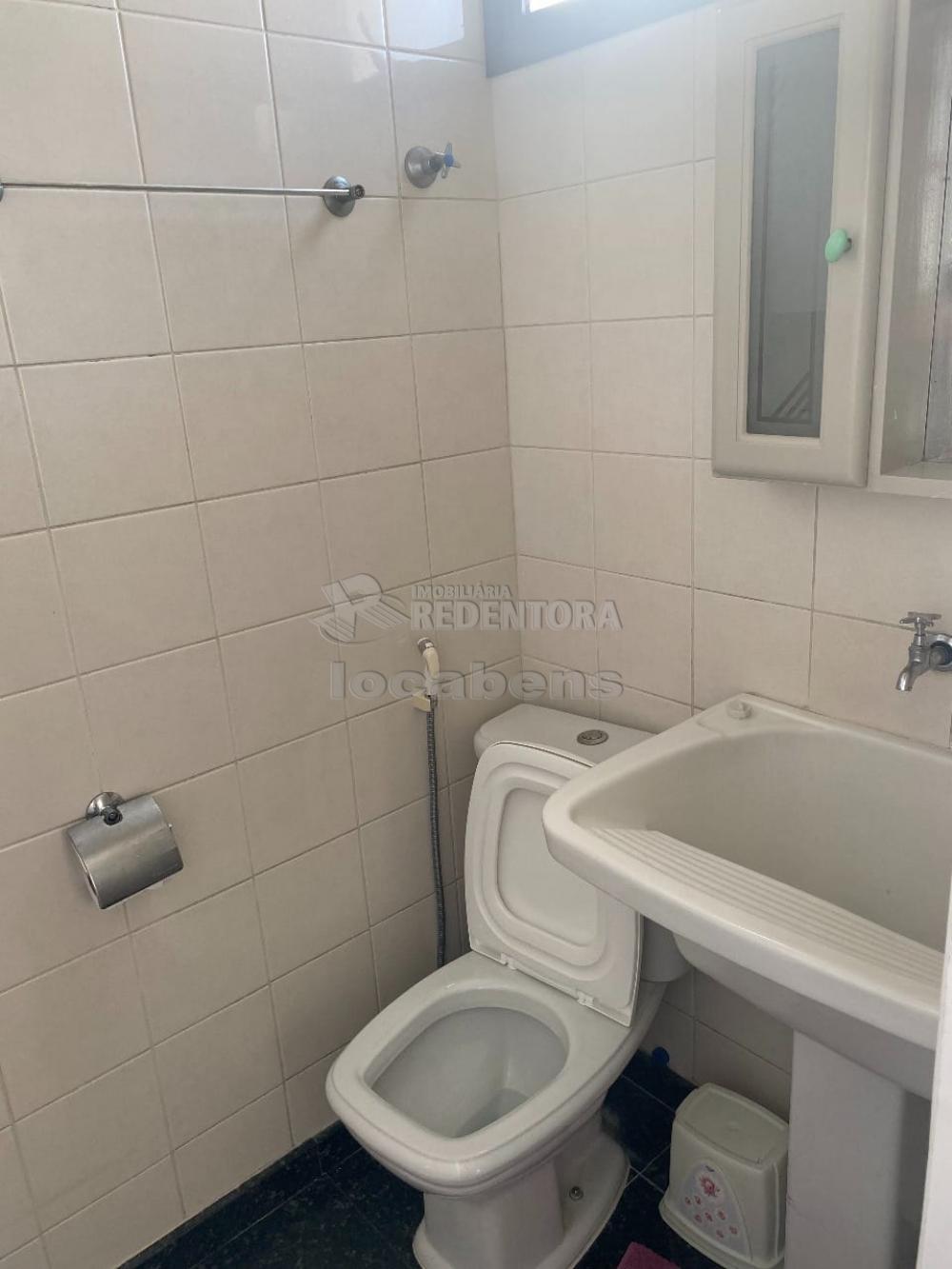 Comprar Apartamento / Padrão em São Paulo R$ 495.000,00 - Foto 24