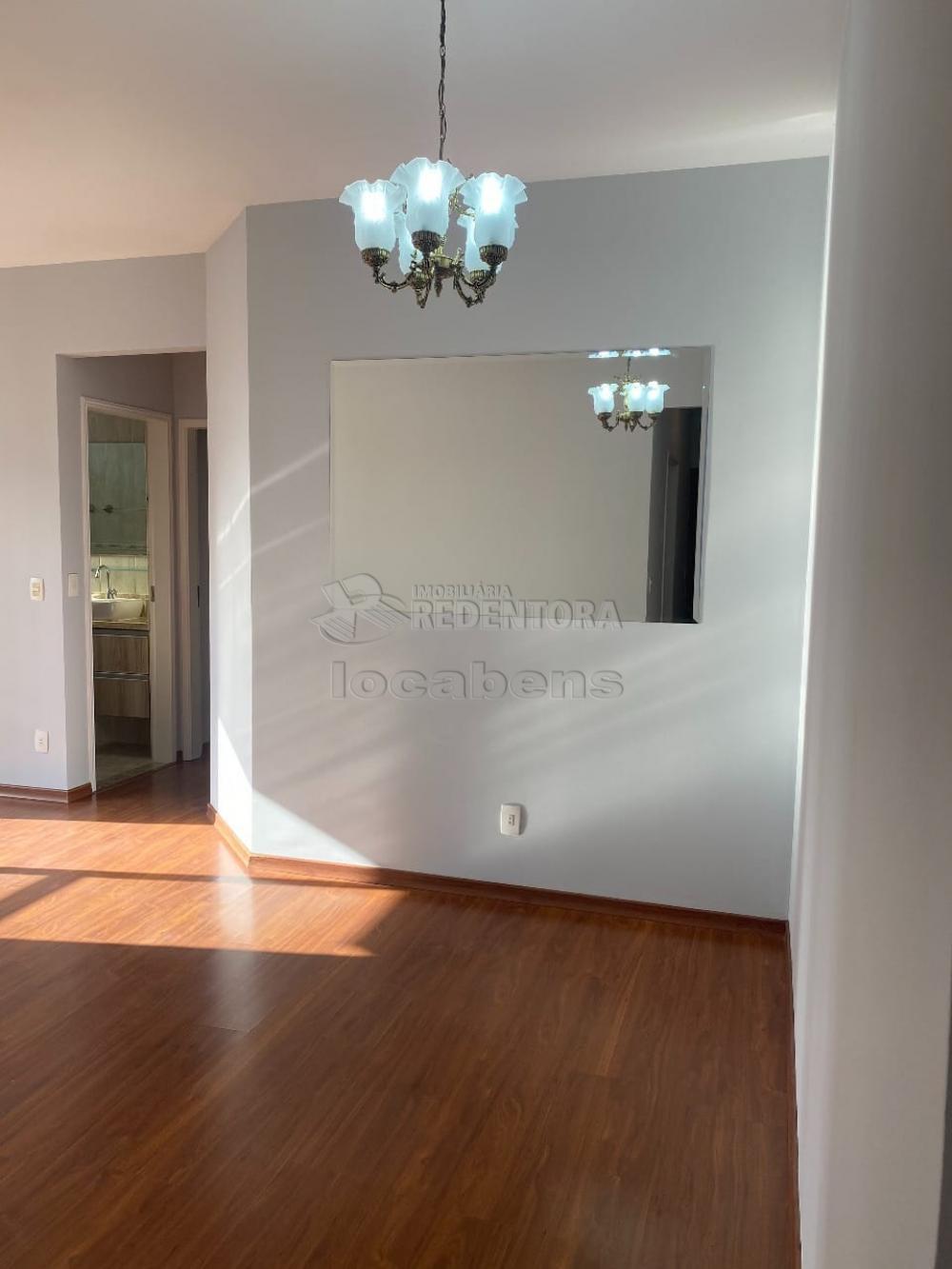 Comprar Apartamento / Padrão em São Paulo R$ 495.000,00 - Foto 5