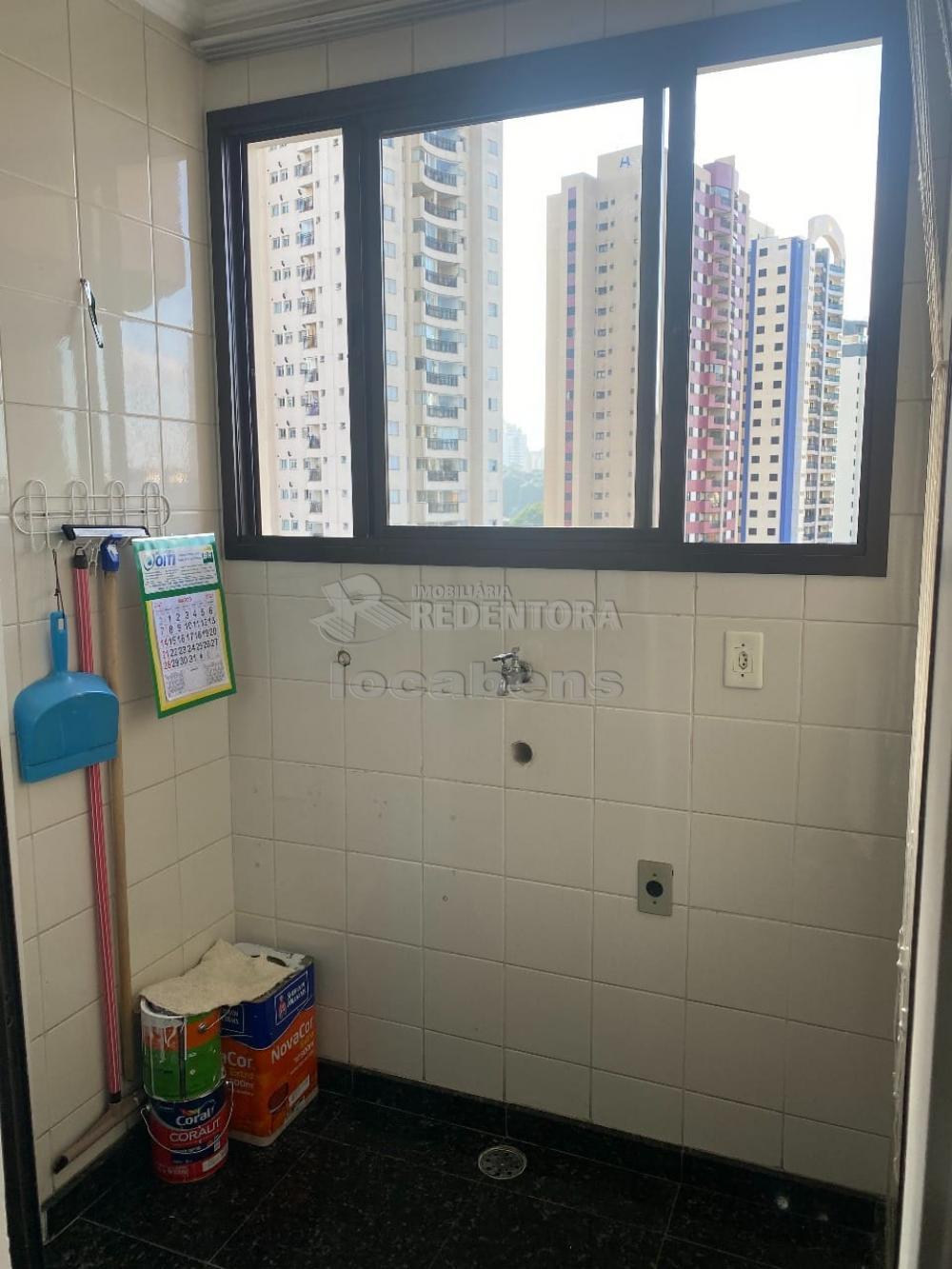 Comprar Apartamento / Padrão em São Paulo R$ 495.000,00 - Foto 26