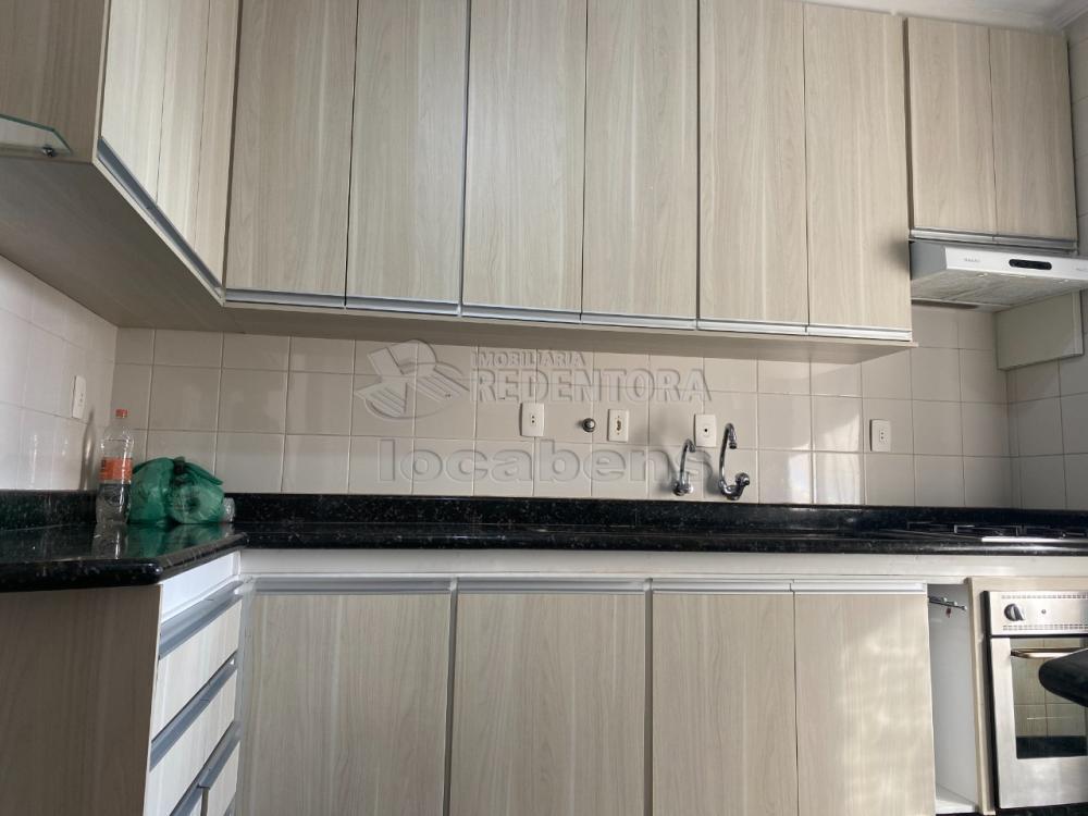 Comprar Apartamento / Padrão em São Paulo R$ 495.000,00 - Foto 10